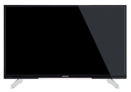 """Hitachi TV SPREJEMNIK 43HK6W64 109 cm (43"""")"""
