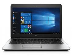 HP prenosnik EliteBook 840 G4 i5-7200U/8GB/256SSD/14FHD/Win10Pro (Z2V48EA)