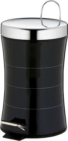 Kela Kosz kosmetyczny IMARA 3 litry