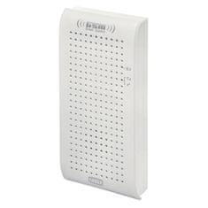 Hama dodatni GSM modul za alarmni sistem FeelSafe (00176518)