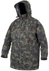 Fox Bunda 10K Hydro Jacket Camo