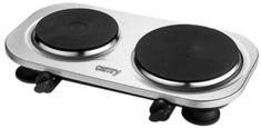Camry dvojni kuhalnik CR6511, 2500 W