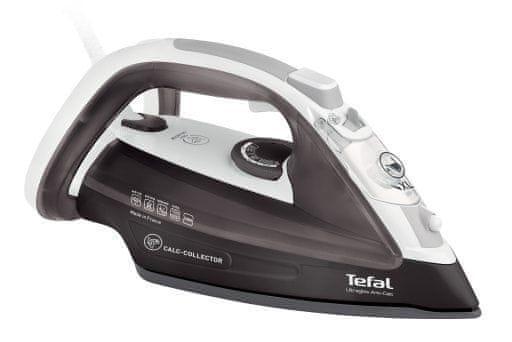 Tefal Ultragliss Anti-Calc FV4943