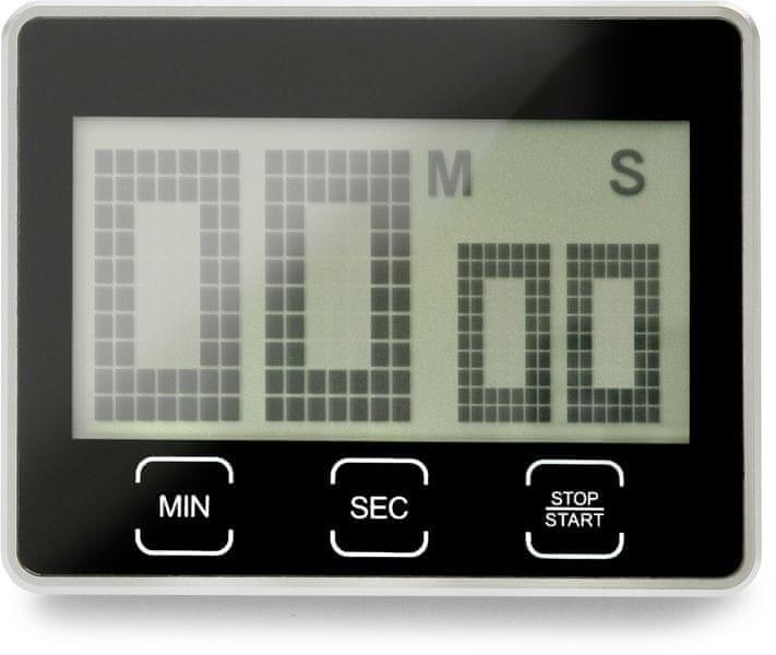 ADE Digitální kuchyňský časovač TD 1203