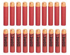 Nerf ELITE mega puščice 20 kosov
