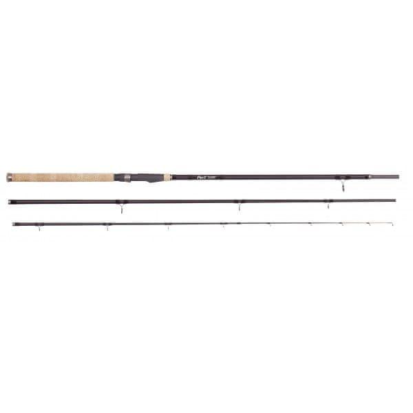 Saenger Prut Heavy Feeder Pro T Black 3,6 m 180 g
