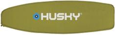 Husky Frosty New 2,5