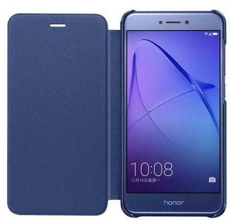 Huawei maska za Honor 8 Lite, plava