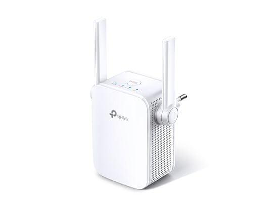 TP-Link ojačevalec brezžičnega signala RE305 AC1200 Dual Band WiFi
