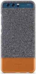 Huawei Zadní ochranný kryt (Huawei P10 Plus), světle šedá
