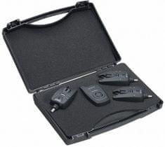 MIVARDI Sada hlásičů  M1300 wireless