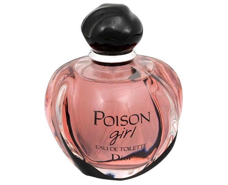 Dior Poison Girl - EDT TESTER 100 ml