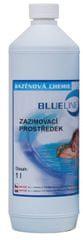 Blue Line tekočina za prezimovanje, 1 l
