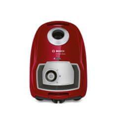 Bosch sesalnik BGL4A500 4A - odprta embalaža
