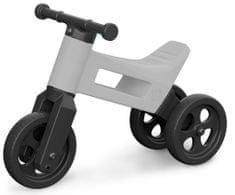 Teddies Odrážedlo Funny Wheels 2v1