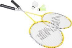 Vicfun Badmintonový Hobby Set Typ B