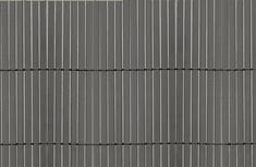 TENAX SPA umělý rákos COLORADO 1,5m x 5m, šedá barva