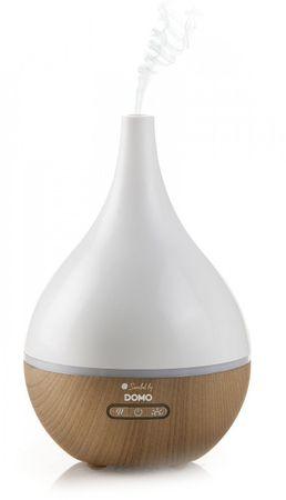 Domo Aroma difuzér s barevným podsvícením DO9213AV