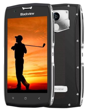 iGET Telefon Blackview GBV7000 Pro,