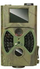 Evolveo StrongVision R1,outdorová kamera/fotopast/časosběr