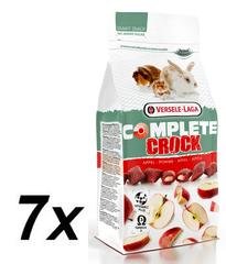 Versele Laga Crock Complete Apple 7 x 50 g