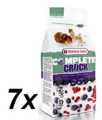Versele Laga Crock Complete Berry 7 x 50 g