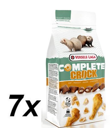 Versele Laga Crock Complete Chicken 7 x 50 g