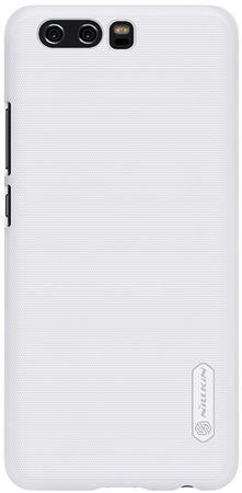 Huawei Kryt Super Frosted (Huawei P10 Lite), bílá