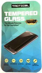 Tactical tvrzené sklo Asahi (Huawei P10 Plus), čirá