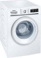 SIEMENS WM14W540EU Elöltöltős mosógép