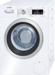 Bosch pralni stroj WAW28560EU