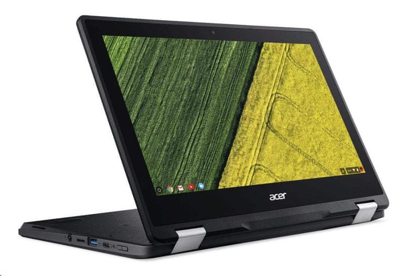 Acer Chromebook Spin 11 (NX.GNJEC.002)