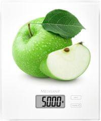 Medisana waga kuchenna KS210, jabłko
