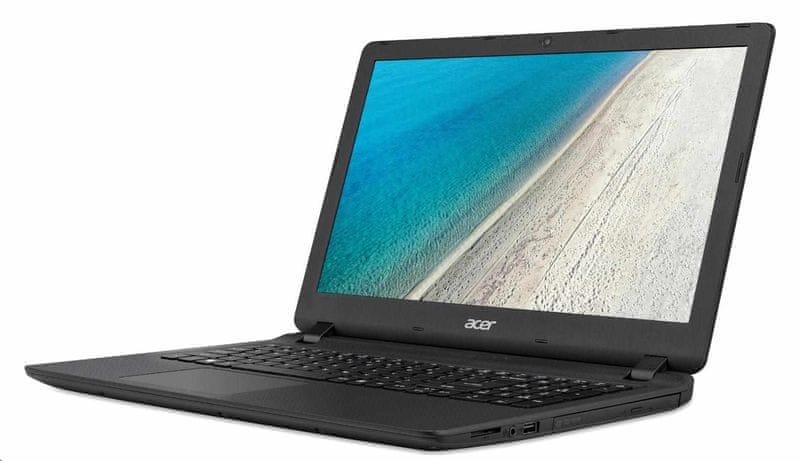 Acer Extensa 15 (NX.EFHEC.004)