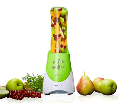 ECG smoothie maker SM 364 Mix&Go