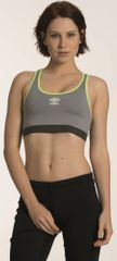 Umbro W CROP TOP