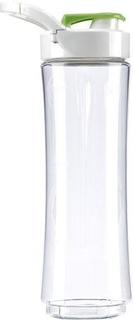 ECG ECG steklenička za mešalnik SM 256