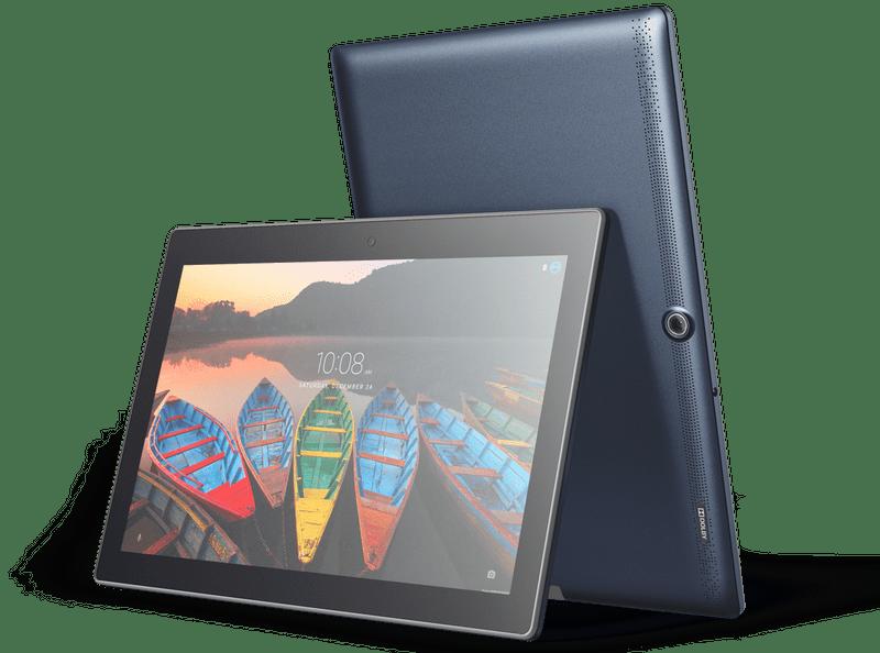Lenovo Lenovo TAB 3 10 Plus (ZA0X0126CZ)