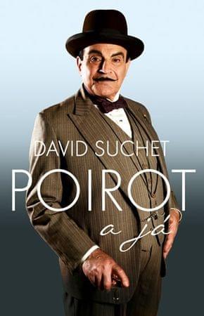 Suchet David: Poirot a já