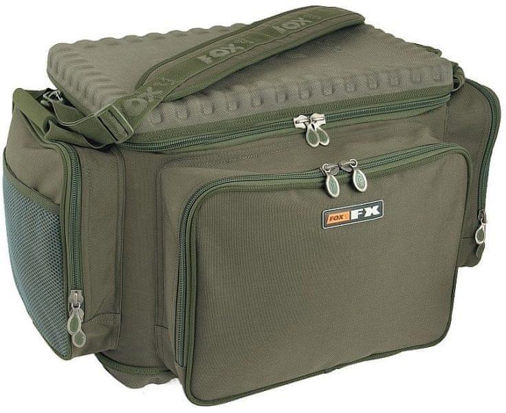 Fox Taška FX Barrow Bag Medium
