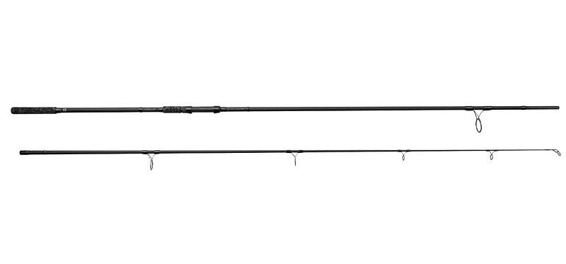 ProLogic Prut C1 Alpha Spod 3,66 m (12 ft) 4,5 lb