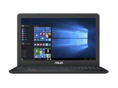Asus prenosnik K556UQ-DM1130T i5-7500U/8GB/SSD 256GB/15,6FHD/GF 940MX/W10 (90NB0BH1-M14870)
