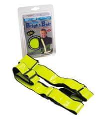 Oxford odsevni trak Bright Belt M