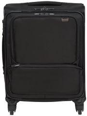 "DICOTA torba na notebook (15,6"") Cabin Roller Pro"
