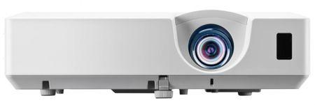 Hitachi projektor CP-EX302N