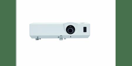 Hitachi projektor CP-EX402