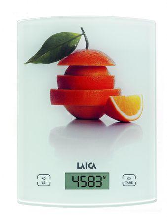 Laica Digitális konyhai mérleg KS1029O