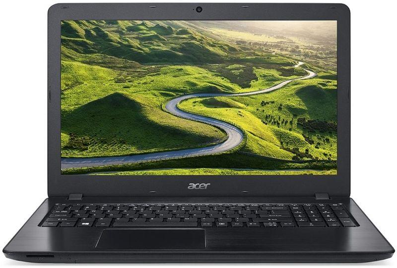 Acer Aspire F15 (NX.GD6EC.004)