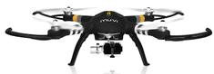 Veho dron X-DRONE VQD-002-Q1