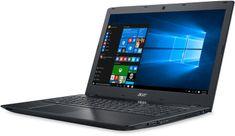 Acer Aspire E15 (NX.GDLEC.002)